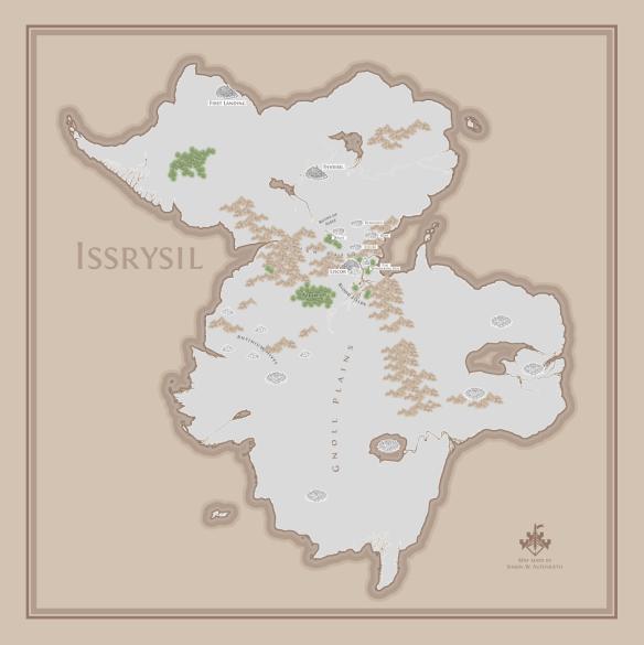 Issrysil_map_big