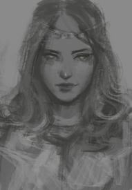Lady_Magnolia_1_by_StephanieChen