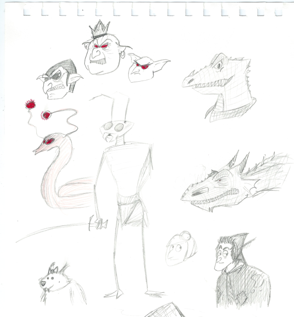 the_wandering_inn___character_sketches_by_scroogemacduck-dcrw3ns.png
