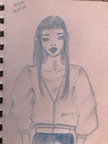 Ryoka