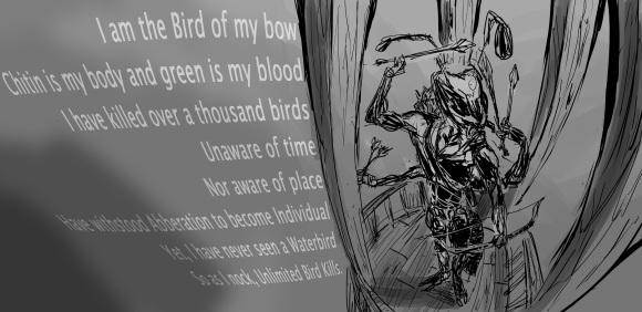 Bird_-_TWI