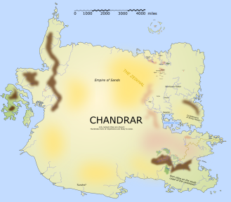 Chandrar_Map