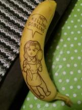 Erin Banana
