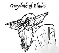 Greydath