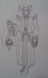 Pawn (Uncolored)