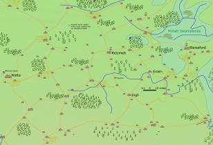 ReizmeltArea_Map