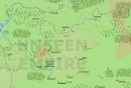 RiverfarmArea_Map