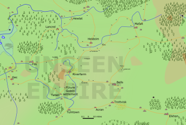 RiverfarmArea_Map