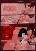 Ryoka and Fierre