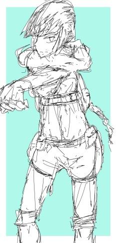 twi_ryoka_stretch