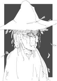 twi_witches_port_mavika
