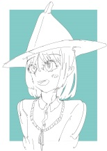 twi_witches_port_nanette