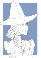 twi_witches_port_toast_witch