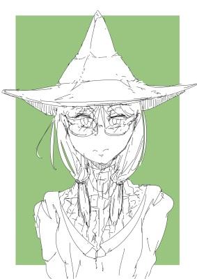 twi_witches_port_wiskeria