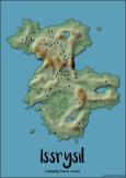 Izril