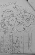 never_forget_the_honor__by_chalyon_ddjss52-fullview