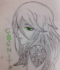 Cognita by Chalyon