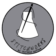 Stitchworks by Gridcube