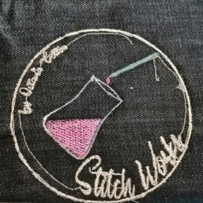Stitchworks by Momo
